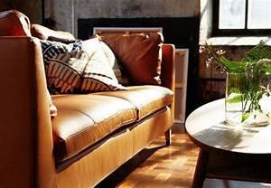 avant premiere la nouvelle collection ikea stockholm With tapis de course avec canapé cuir vachette pleine fleur