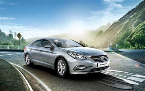 2019 Hyundai Sonata Hybrid Sport by 2019 Hyundai Sonata Hybrid Sport Release Date Limited