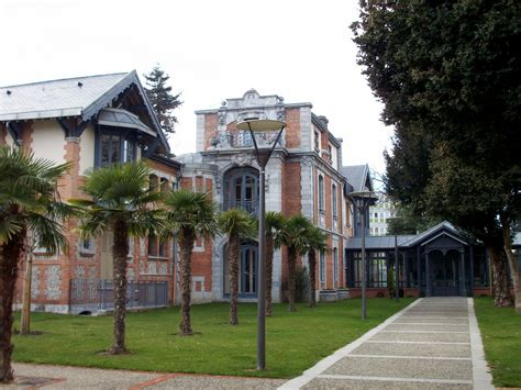 siege front national file villa fould tarbes jpg wikimedia commons