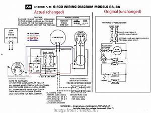 Honeywell 24 Volt Thermostat Wiring Diagram Brilliant