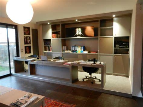 decoration de bureau maison cuisine decoration sur meuble de bureau meubles sur