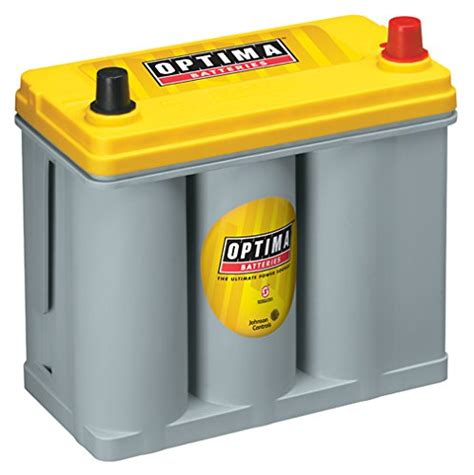 Acura Battery Replacement by Acura Battery Battery For Acura