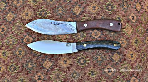bark river kitchen knives becker kitchen knives 100 bark river kitchen knives new bravo vortex kabar becker bk2