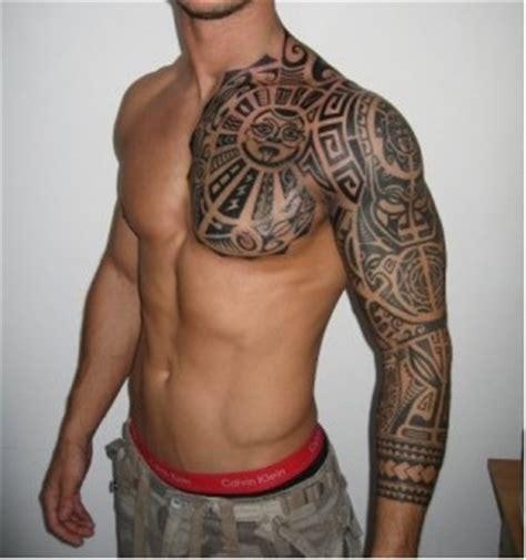 electrorocker vorlage tattoos bewertung de