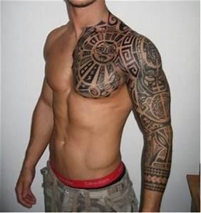 Tattoo Ganzer Arm Frau : suchergebnisse f r 39 dragon 39 tattoos tattoo lass deine tattoos bewerten ~ Frokenaadalensverden.com Haus und Dekorationen