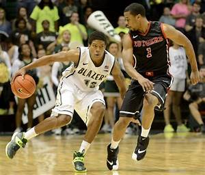 UAB, Conference USA working to improve men's basketball ...