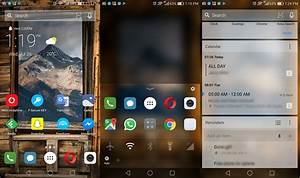 Microsoft releases Arrow Launcher 3.8 beta on Android ...