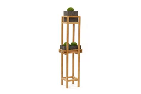 patio plant stand uk pin teak plantation in java island indonesia on