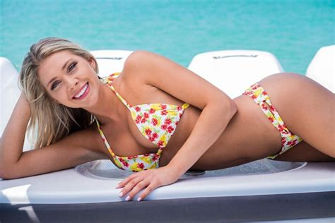 hooters casting swimsuit models south florida calendar