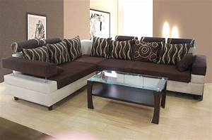 affordable and good quality nairobi sofa set designs more With u r home furniture kenya