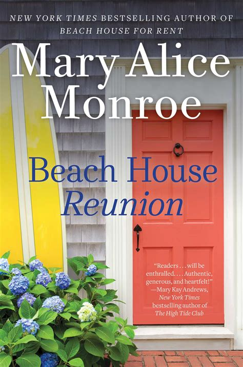 house reunion house reunion book by official