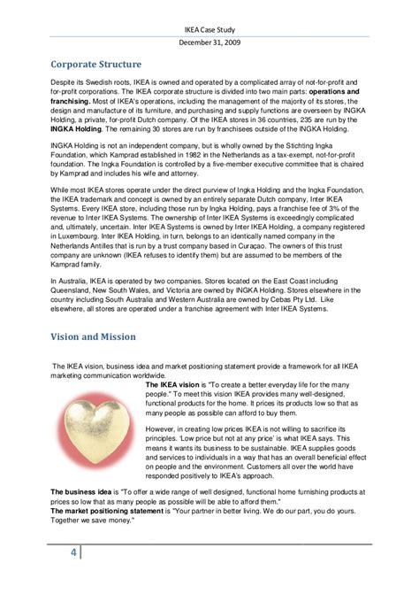 Euro Disney Case Study  Harvard Business Review