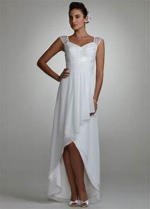 high low plus size wedding dresses pictures ideas guide With plus size high low wedding dresses