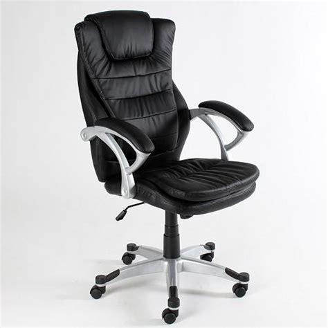chaise de bureau en solde chaise de bureau ergonomique solde le monde de l 233 a