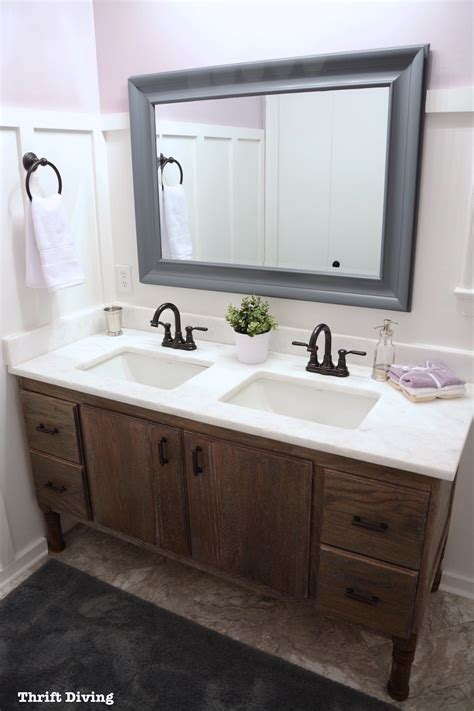 Diy Vanity by Your 12 Diy Fears And How To Overcome Them