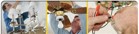 electrician houston tx wesco systems electrical repairs