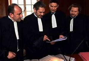 Avocat Toulouse Droit Penal Cabinet D39Avocats Droit Des