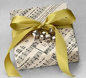 A Gift of Christmas Music Conneaut Area Chamber of merce