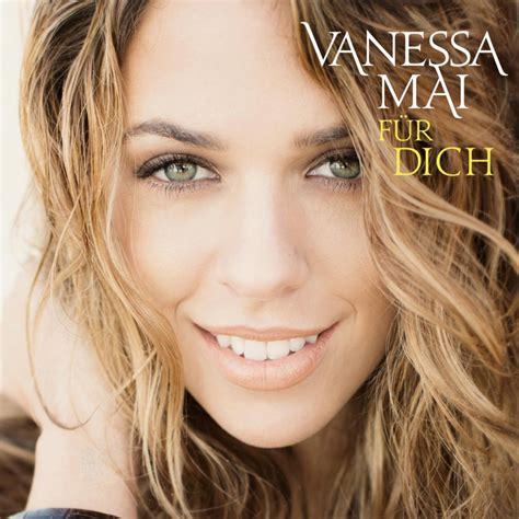 """Vanessa Mai  Remix """"ich Sterb Für Dich"""""""
