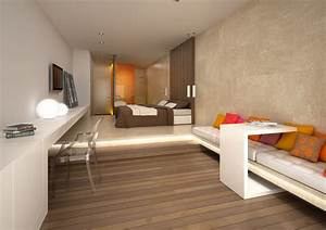 Interior design hotel h10 republica dominicana susanna for Interior decoration hotel rooms