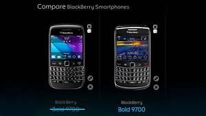 Blackberry Bold 9790 Makes Cameo On Rim U0026 39 S Website