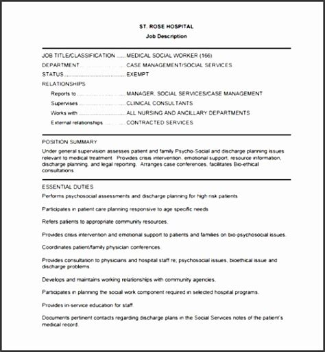 plan template social work 8 management plan template sletemplatess sletemplatess