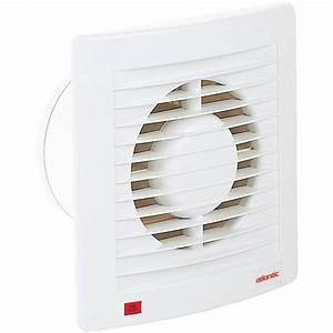 Extracteur D Air Permanent : vmc et ventilation extracteur d 39 air vmc ~ Dailycaller-alerts.com Idées de Décoration