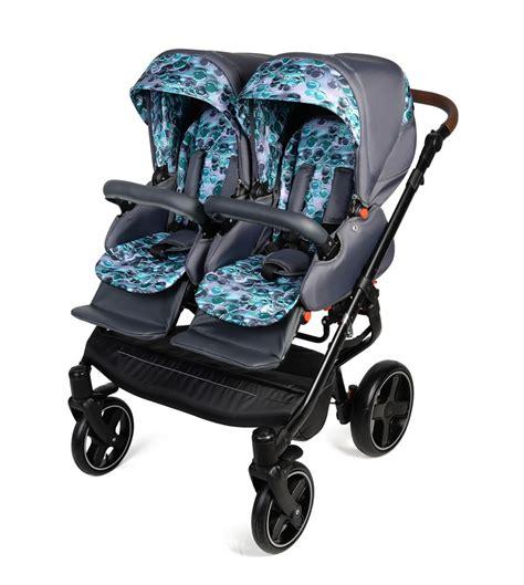 geschwisterwagen mit babyschale zwillingskinderwagen geschwisterwagen 3 in 1 mit babyschale tq6 q 4