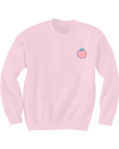 Peachy Sweater | geek | Pinterest | Kawaii Clothes and Shopping