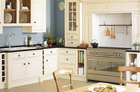 Kitchen Ideas B And Q by Cooke Lewis Woburn Framed Diy At B Q Kitchen