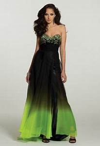 25 Best Ideas about Lime Green Dresses on Pinterest