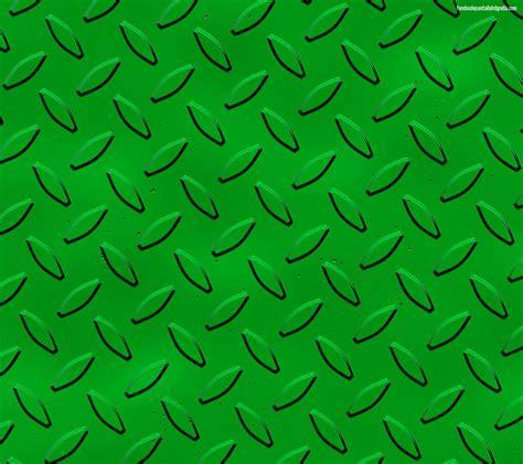 metallic green wallpaper wallpapersafari
