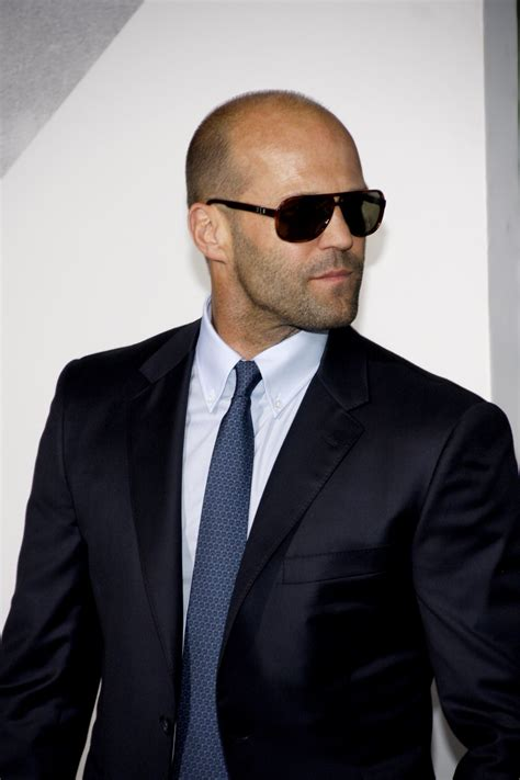 actor of jason the gallery for gt jason statham
