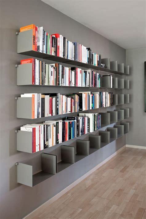 noa shelving bookshelves diy bookshelf design diy