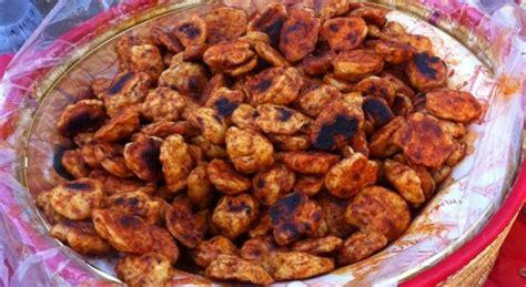 cuisine of california oromo oromia gadaa com finfinnetribune traditional