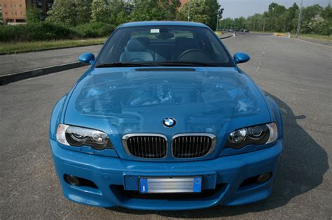 2004 Bmw M3 Specs by M3 Motorsport 2004 Bmw M3 Specs Photos Modification Info