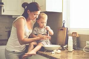 Mit Kindern Kochen : kochen mit kindern so macht kochen spa babyplaces ~ Eleganceandgraceweddings.com Haus und Dekorationen