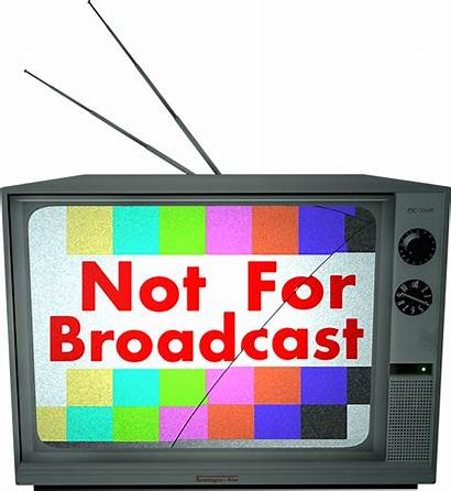 Broadcast Gamepedia