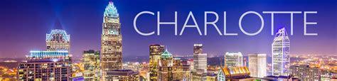 Charlotte 4 - TierPoint