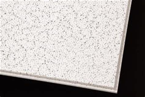 Ceiling Tiles By Us   Armstrong 703 Cortega Angled Tegular