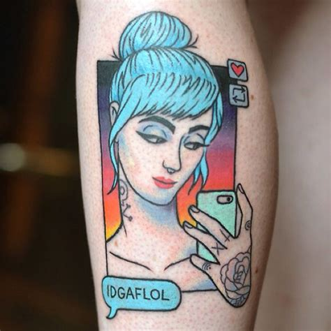 17 best images about tattoos on sloth keith haring and