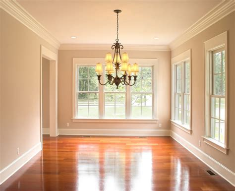 interior painters   jersey house painting service
