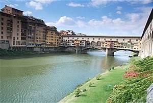 Fluß Durch Florenz : florenz ferienh user ferienwohnung mieten in der n he von florenz umland italien ~ A.2002-acura-tl-radio.info Haus und Dekorationen