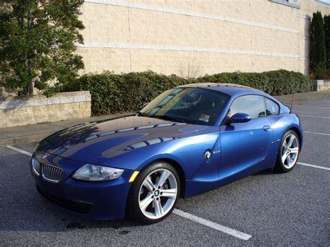 Bmw Z4 Dinan.purchase Used 2003 Bmw Zi Roadster Mint