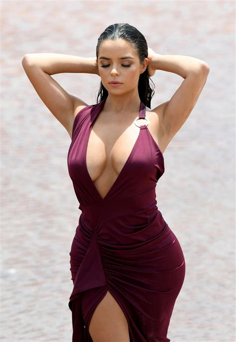 demi rose mawby sexy 5 new photos thefappening