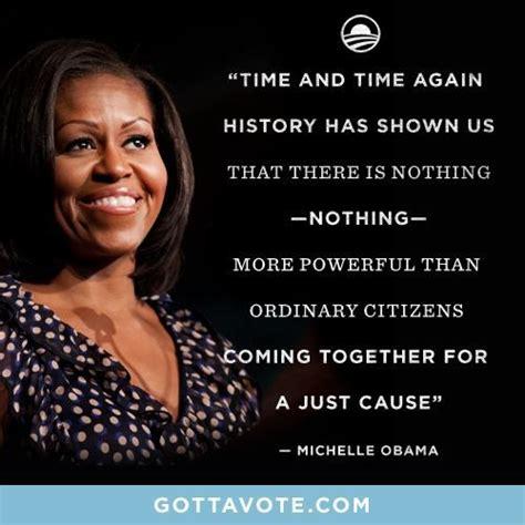 Obama Homelessness Quotes
