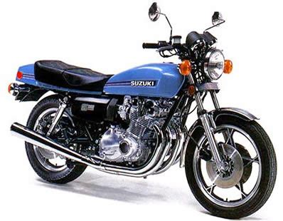 Oem Suzuki Parts by Gs1000 Motorcycle Parts Suzuki Gs1000 Oem Apparel