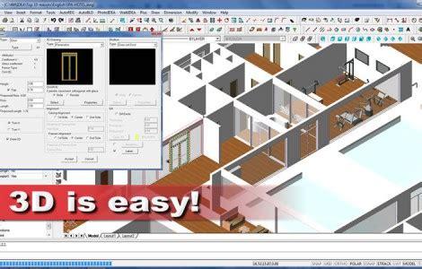 architectural design software home designs free architecture software