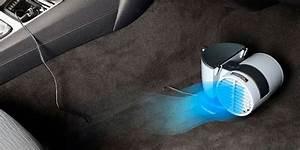 Climatiseur Le Plus Silencieux Du Marché : le mini climatiseur mobile l 39 honneur ~ Premium-room.com Idées de Décoration