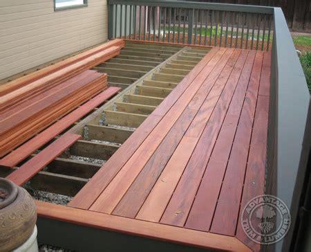 Deck Maintenance  7 Tips For Diy Deck Inspection